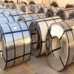 Paslanmaz Çelik 420 / 420J1 / 420J2 Bobin