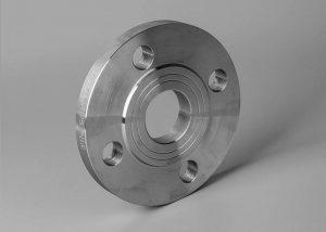 Paslanmaz Çelik Flanş ASTM A182 / A240 309 / 1.4828