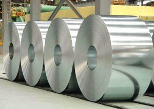 1.4016 Paslanmaz Çelik Rulo SUS 430